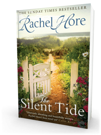 The Silent Tide image 1